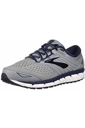 Brooks Men's Beast '18 Running Shoes, ( /Navy/ 015)