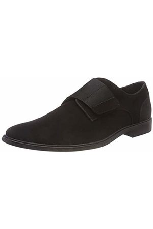 Call it Spring Men's Senvy Loafers, ( 001)