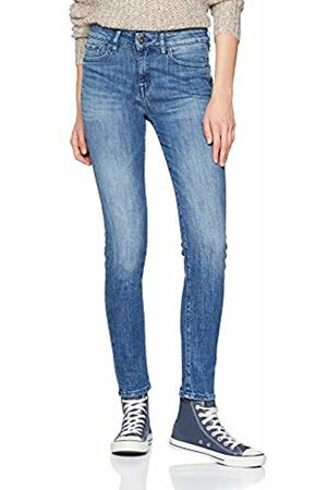 Tommy Hilfiger Women's Venice Rw Skinny Jeans
