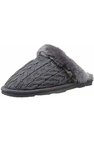 Bearpaw Zapatillas de Estar Por Casa Effie Size: 5