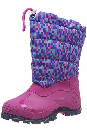 Spirale Girls' Sidney Snow Boots