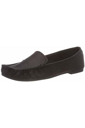 Call it Spring Women's Werracia Loafers, (Jet 3 009)