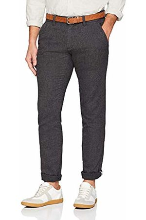 s.Oliver Men's 13.810.73.3828 Trousers
