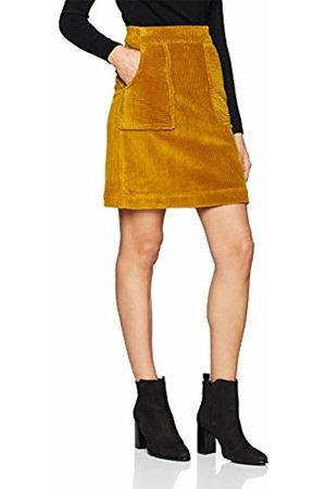 Bensimon Women's Jupe Aramis Skirt