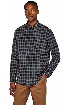 MERAKI PD0001611 Mens Shirts