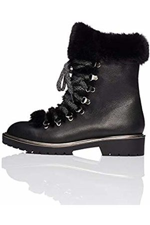 find. Fur Lined Hiker Low Rise Hiking Shoes