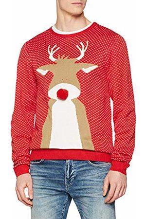 Blend Men's Pullover Jumper