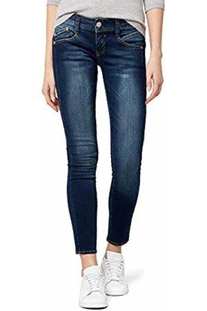 Herrlicher Women's Gila Slim Jeans