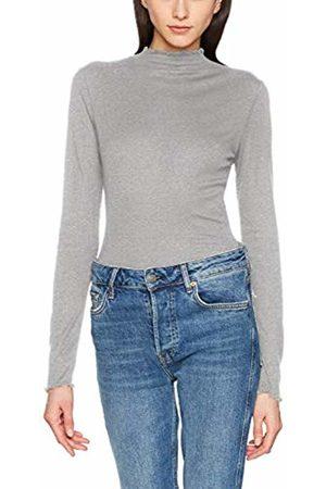 Opus Women's Soske Longsleeve T-Shirt