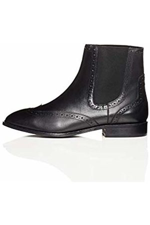 find. Brogue Ankle Boots