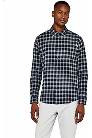 MERAKI PD0001618 Mens Shirts