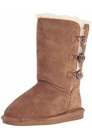 Bearpaw Boots Winter Lauren Youth Size: 13