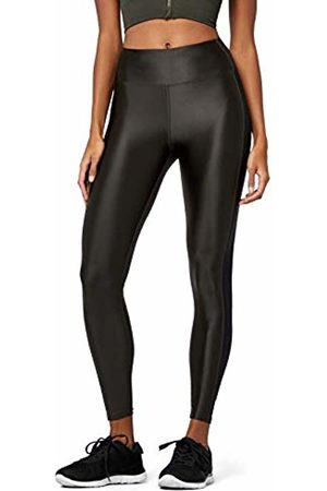 AURIQUE Sports Tights