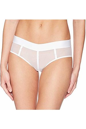 DKNY Intimates Women's Sheers Hipster, ( Bj)