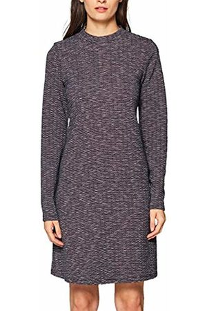 Esprit Women's 128ee1e005 Dress