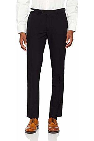 Farah Men's Oak 4 Way Stretch Trousers