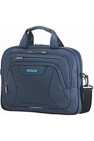 American Tourister AT Work Laptop Bag 13.3-14.1 Activity Bag, 39 cm