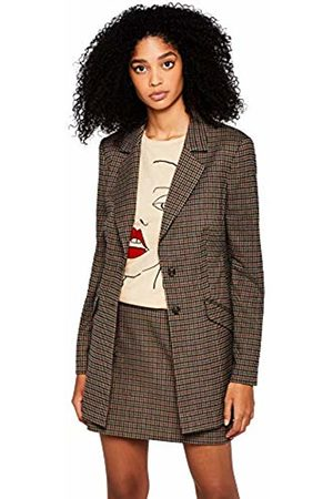 find. Women Blazers - Suit Jacket ( Check)