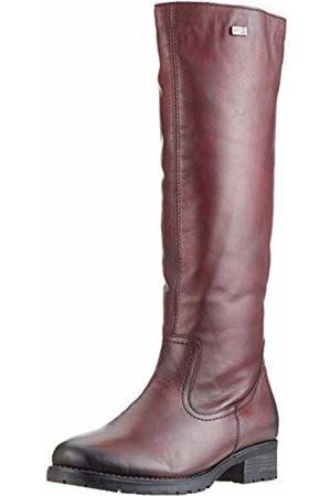Remonte Women's D8282 High Boots