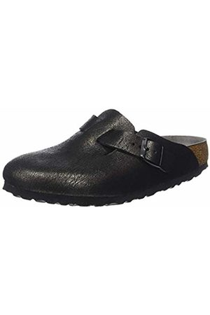 Birkenstock Boston, Women's Clogs Clogs
