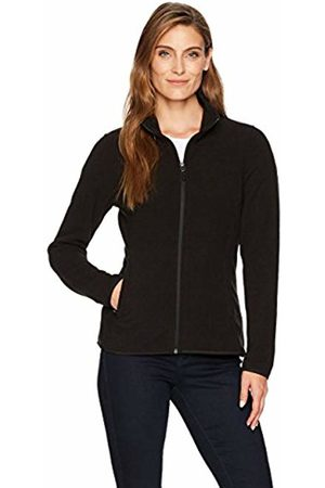 Amazon Essentials Womens Full-Zip Polar Fleece Jacket