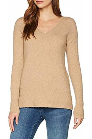 807560dfdb5 Buy Fat Face Clothing for Women Online | FASHIOLA.co.uk | Compare & buy
