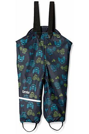 CareTec 550157 Rain Trousers