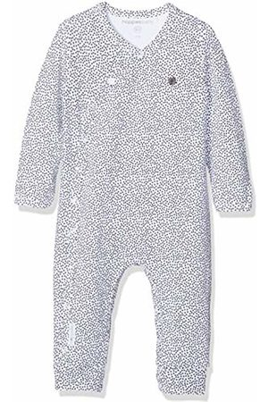 Noppies Baby U Playsuit Dali Romper, ( C001)