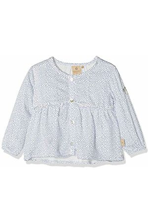 bellybutton Baby Girls' Bluse 1/1 Arm Blouse