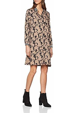 Mexx Women Dresses - Women's Dress