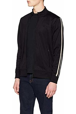 Benetton Men Jackets - Men's Jacket, ( 100)