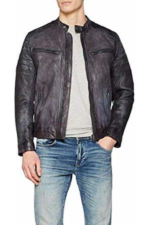 Pepe Jeans Men Jackets - Men's Keith PM401905 Jacket