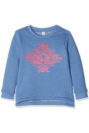Esprit Kids Girl's Sweatshirt