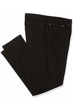 New Look Men Skinny - Men's 5942512 Skinny Jeans