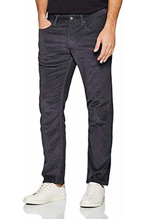 s.Oliver Men's 13.811.73.3822 Trouser