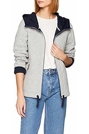 Trigema Women's 578907 Jacket