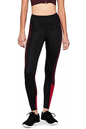 AURIQUE BAL1042 Sports Tights