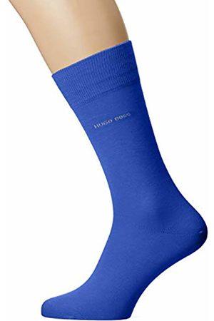 HUGO BOSS Men's Marc Rs Colours Cc Calf Socks, (Open 484)