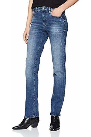 Mavi Women's Daria Skinny Jeans