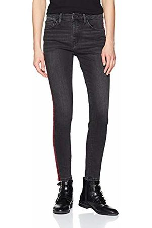 Mavi Women's Tess Skinny Jeans