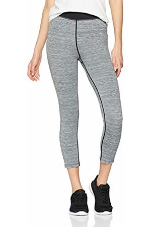 Blue Seven Women's Damen Legging von Sports Tights, (Grau 950)