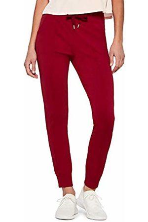 AURIQUE BAL1054 Sports Trousers, (Jester )