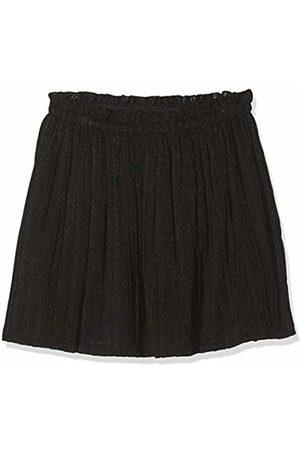 Benetton Girl's Skirt