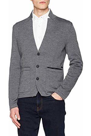 BOSS Casual Men's Ajames Jacket, (Medium 039)