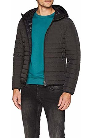 Marc O' Polo Men's 830136370426 Jacket