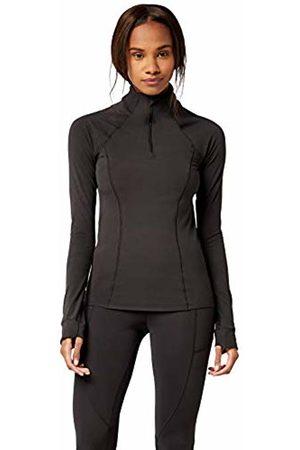 AURIQUE Half Zip Sports Jacket