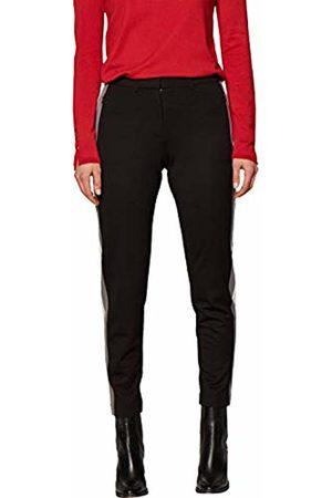 Esprit Women's 128ee1b025 Trouser, ( 2 002)