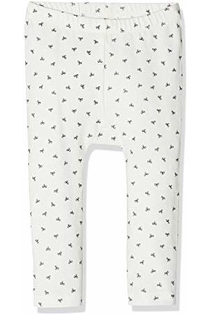 s.Oliver Baby Girls' 65.811.75.2391 Leggings