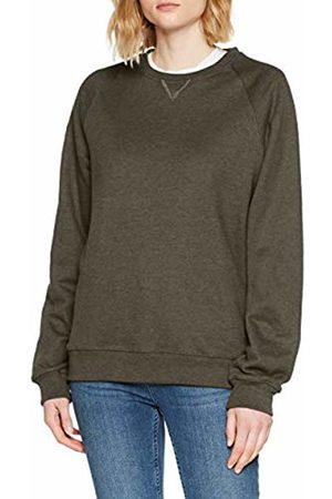 Trigema Women's 575501 Sweatshirt