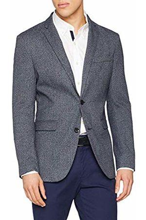 Esprit Men's 118ee2g015 Blazer